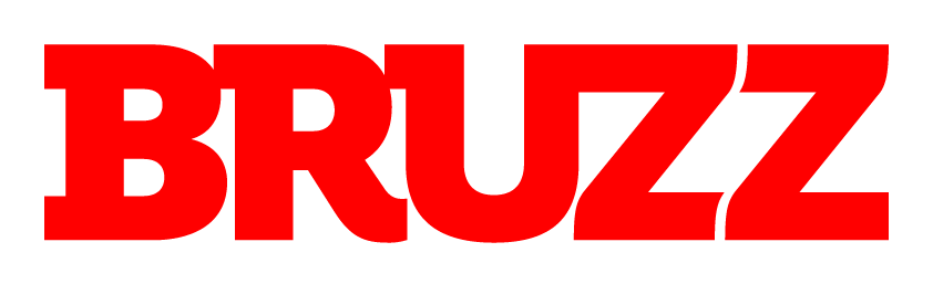 Logo of Bruzz