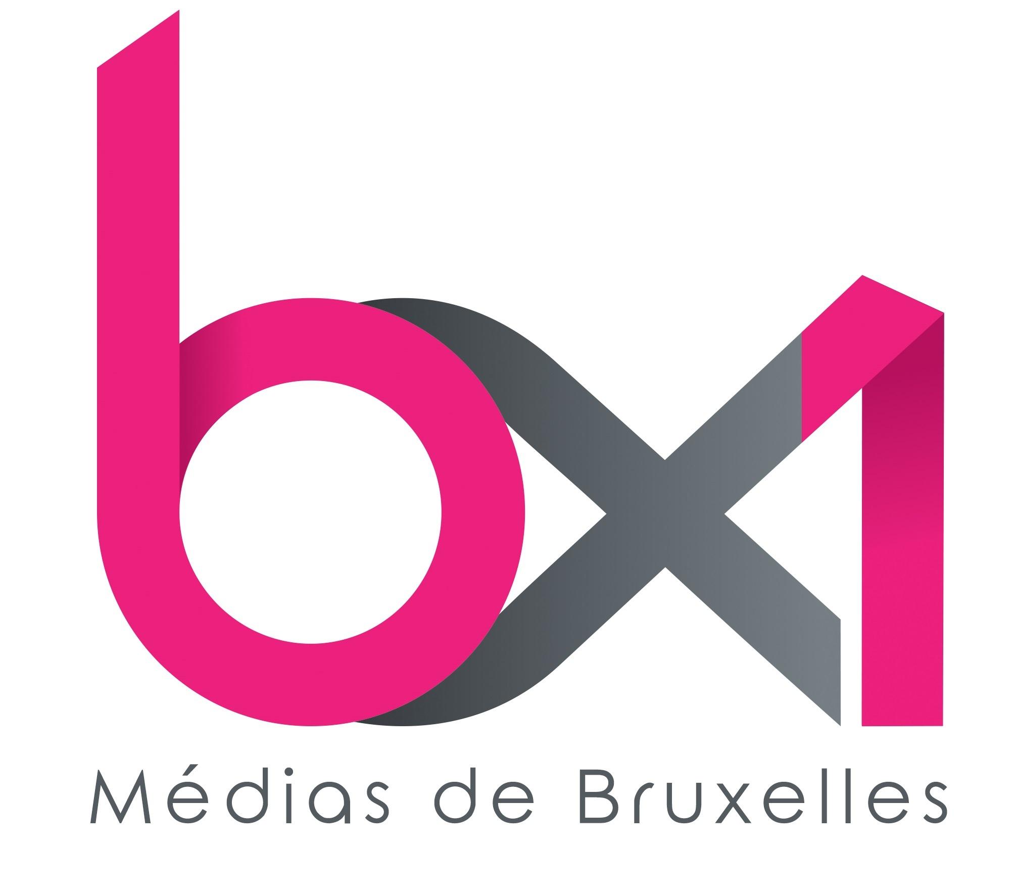 Logo of BX1