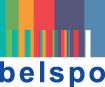 Logo of Belspo