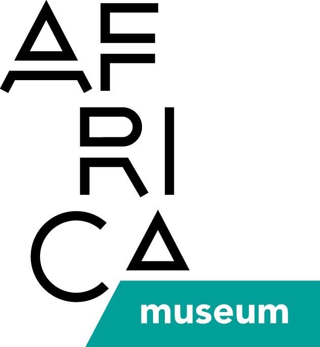 Logo of Africa Museum