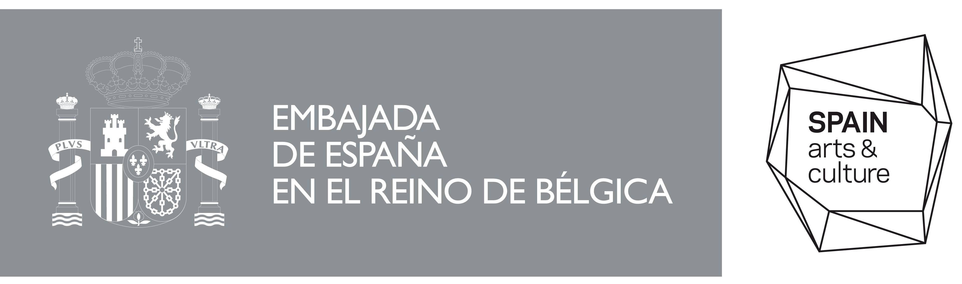 Logo of Ambassade Spain