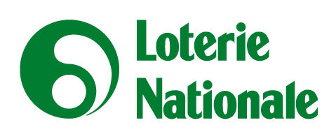 Logo of Loterie Nationale