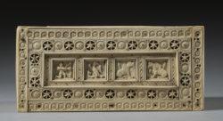 Musée Art & Histoire